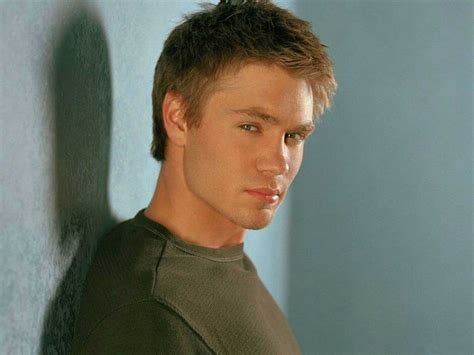 Chad Michael Murray Hollywood Celebrity Free Wallpapers