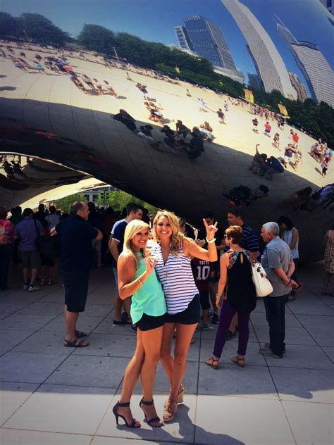 """Amanda Busick on Twitter: """"#WPN in the Windy City"""