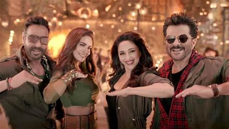 Why Total Dhamaal will be the biggest hit of the Dhamaal