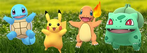 Pokemon GO Kanto Event Guide | 2x Candy, Increased GEN 1