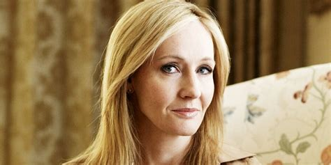 J K Rowling S daughter Jessica Arantes celebrated her
