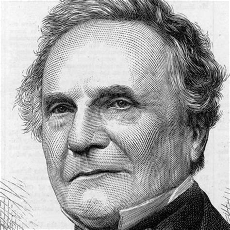 Charles Babbage - Giants of Science