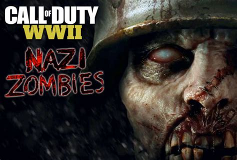 Call of Duty WW2 UK Pre-Orders LIVE for PS4, Xbox and PC