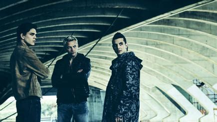 Suburra: All you need to know about Netflix's new Italian