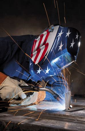 Does a Welding Certification Expire? - Earlbeck Gases