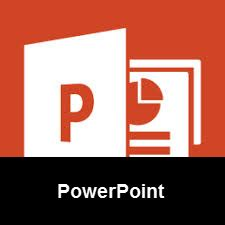 PowerPoint - Excel & Office e-Learning