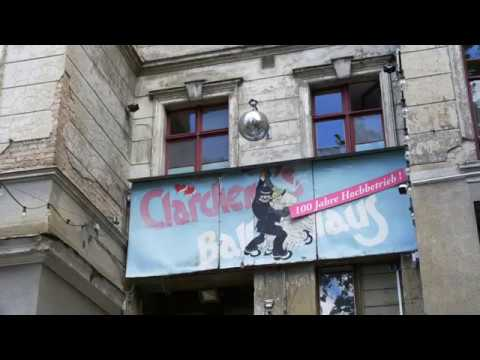 Forever Young #Dance Revival Nacht# | Clärchens Tanzcafe