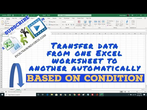 How to split text into multiple cells in Excel | ExcelDemy