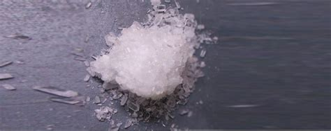 Magnesium Sulphate (MgSO4) Paste and Powder Supplier