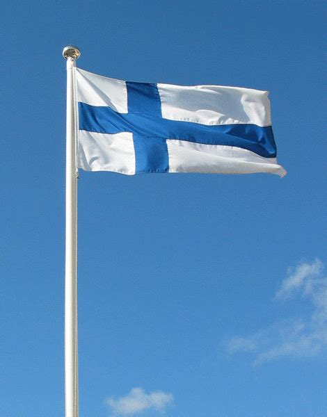 Independence Day (Finland) - Wikipedia