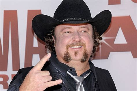 Colt Ford Announces Release Date for New Album