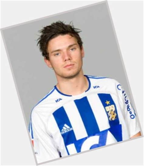 Marcus Berg | Official Site for Man Crush Monday #MCM