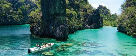 Vaccinations for Philippines - Travel Vaccinations