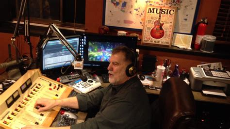 John Garabedian' Open House Party The Last Night Live Top