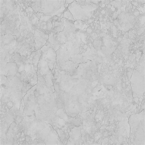 Marble Textured Grey/Silver
