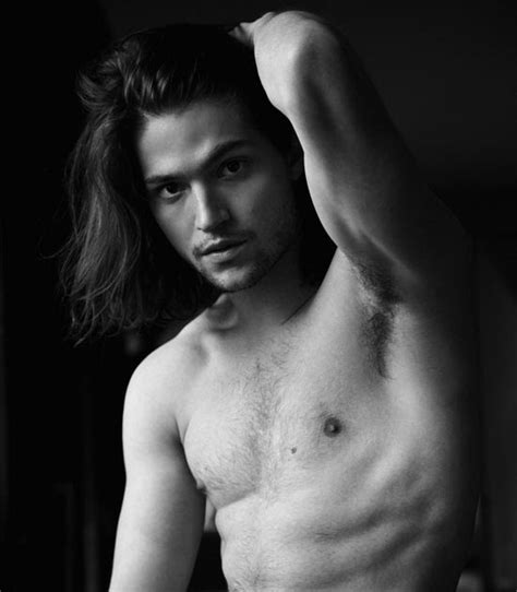 GET ADDICTED: CRUSHWORTHY: Thomas McDonell from Prom