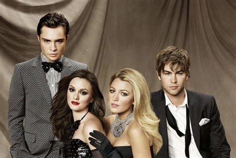 'Gossip Girl' Casting Call — How to Be Cast in the New Reboot