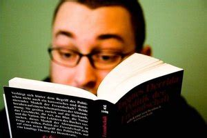 The Benefits of Using IRIs in Reading Assessment | Synonym