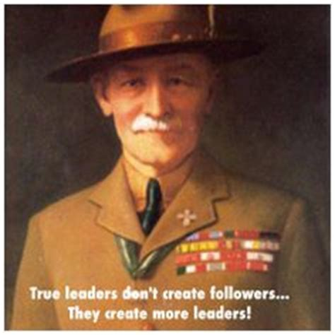 1000+ images about Lord Baden Powell & Scouting's Legacy