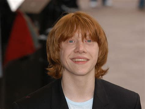 """This """"Harry Potter"""" actor was going to be Hilary Duff's """"A"""