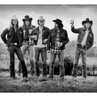 The Outlaws music - Listen Free on Jango    Pictures