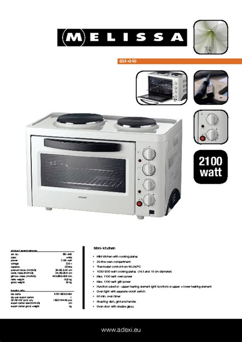 """Microwave Oven - Users Guides """"Microwave Oven"""" 