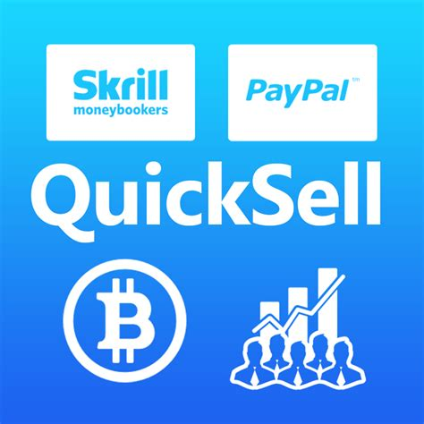 QuickSell File Seller - Home   Facebook