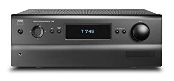 NAD - T T748V2 - updated daily (T748v2)