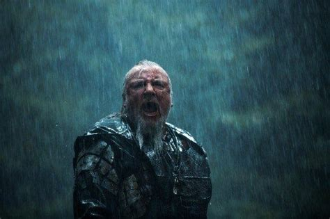 From Animals to Arks, How 'Noah' the Movie Compares to the