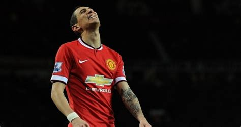 Top 15 Most Overpriced Premier League Players Ever