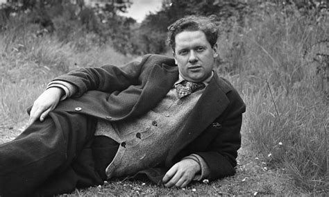 Cerys Matthews on setting Dylan Thomas's poems to music