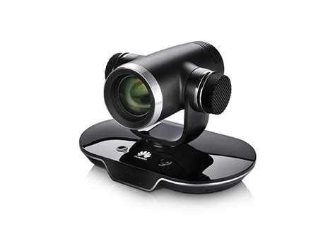 TE30 All-in-one HD Videoconferencing Endpoint ─ Huawei