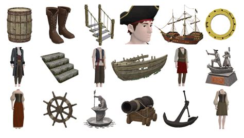 Torrent The Sims 3 All Expansions Pirate Bay - votegenerous