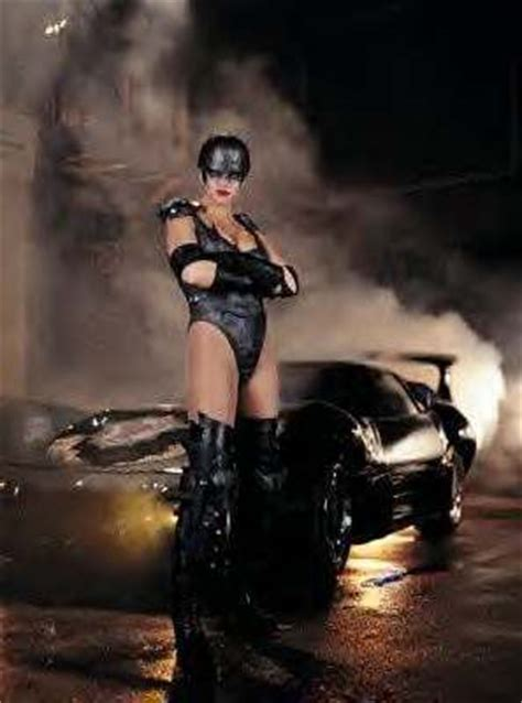 Let's Roll, Kato: The 5 Coolest TV Superhero Cars (that
