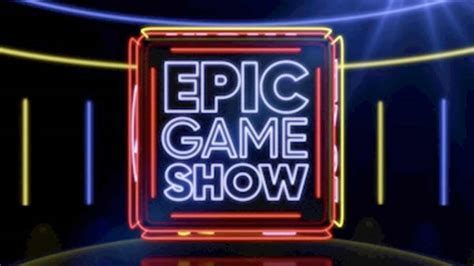 Alan Carr's Epic Gameshow start date and all about ITV's
