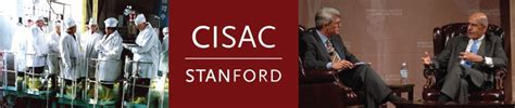 Center for International Security and Cooperation (CISAC