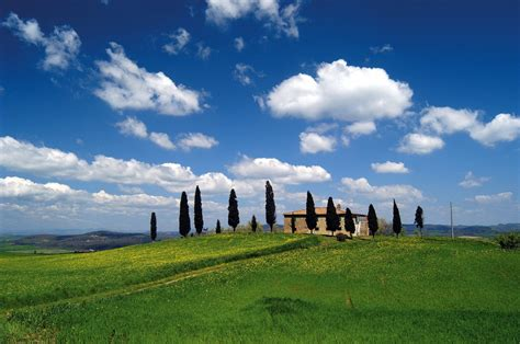 How to Enjoy a Chianti Wine Tour in Tuscany | Select Italy