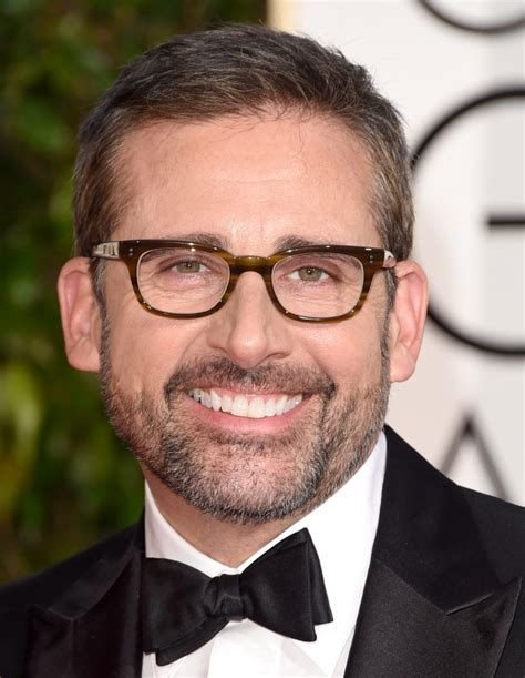 50 interesting facts about Steve Carell: He is a talented