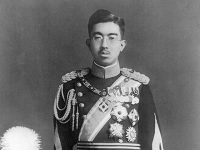 Planned Japan invasion before World War II ended 70 years