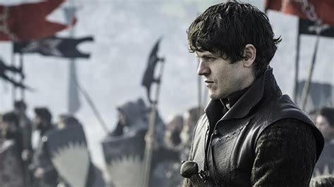 """Game of Thrones: """"Battle of the Bastards"""" Review - IGN"""