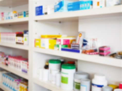 Non-Addictive Drugs: Are They Always Safe? | NIDA for Teens