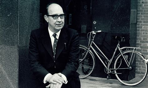 Philip Larkin: Life, Art and Love review – James Booth's