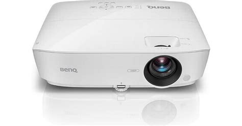 Benq TH535 • Find the lowest price (20 stores) at