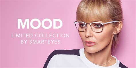Mood Limited Collection