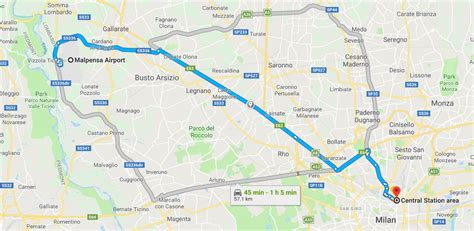 Getting to Parma, Italy | The Blue Walk - Travel at the