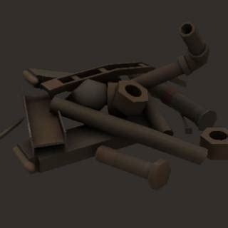 Steam Community :: Guide :: TF2 Metal Pricing [Trading]