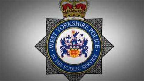 West Yorkshire Police criticised for poor discrimination